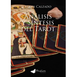 EBOOK ANALISIS Y SINTESIS DEL TAROT